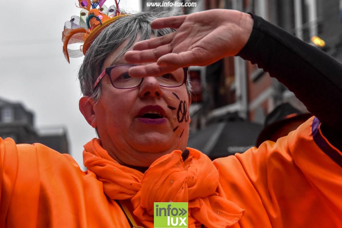 images/2019BastogneCarnaval/vincent/Carnaval-Bastogne3097