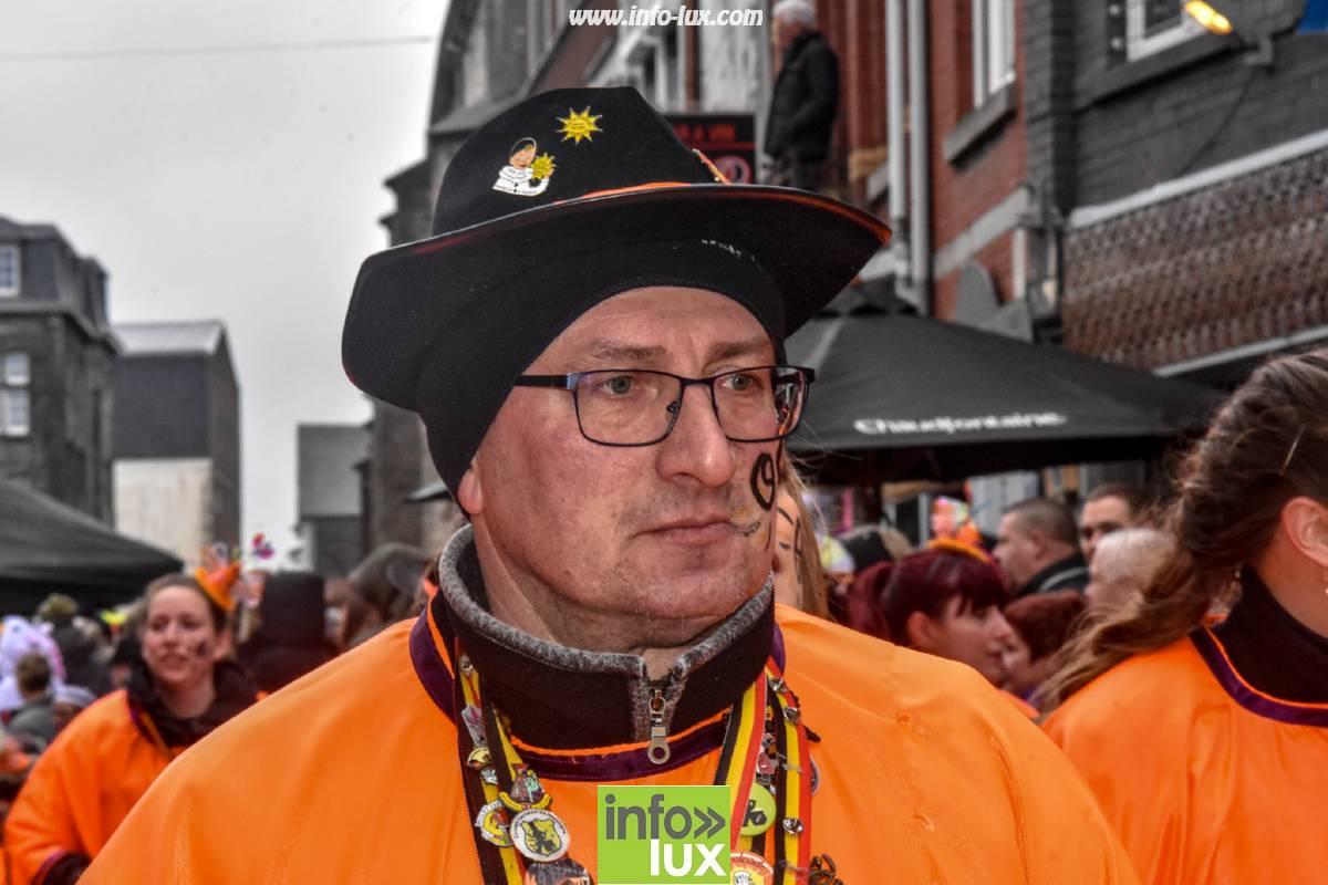 images/2019BastogneCarnaval/vincent/Carnaval-Bastogne3098