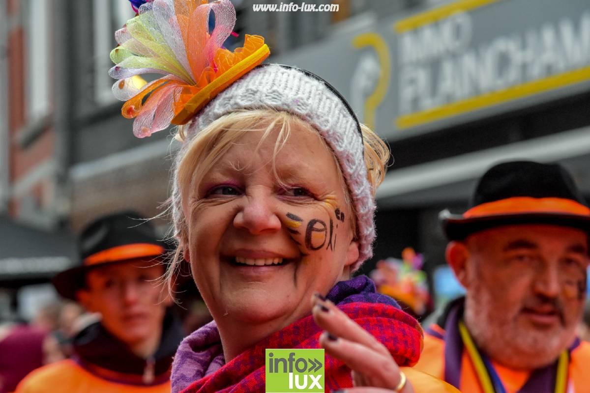 images/2019BastogneCarnaval/vincent/Carnaval-Bastogne3099