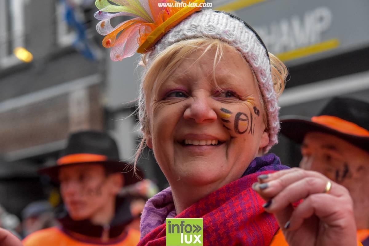 images/2019BastogneCarnaval/vincent/Carnaval-Bastogne3100