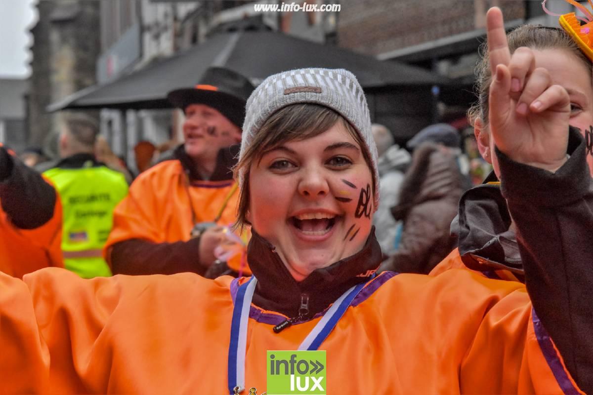 images/2019BastogneCarnaval/vincent/Carnaval-Bastogne3101