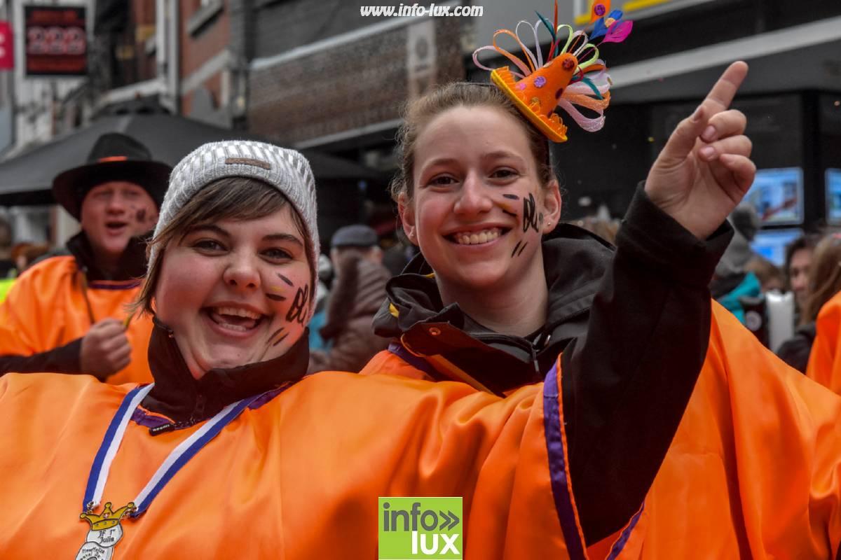 images/2019BastogneCarnaval/vincent/Carnaval-Bastogne3102