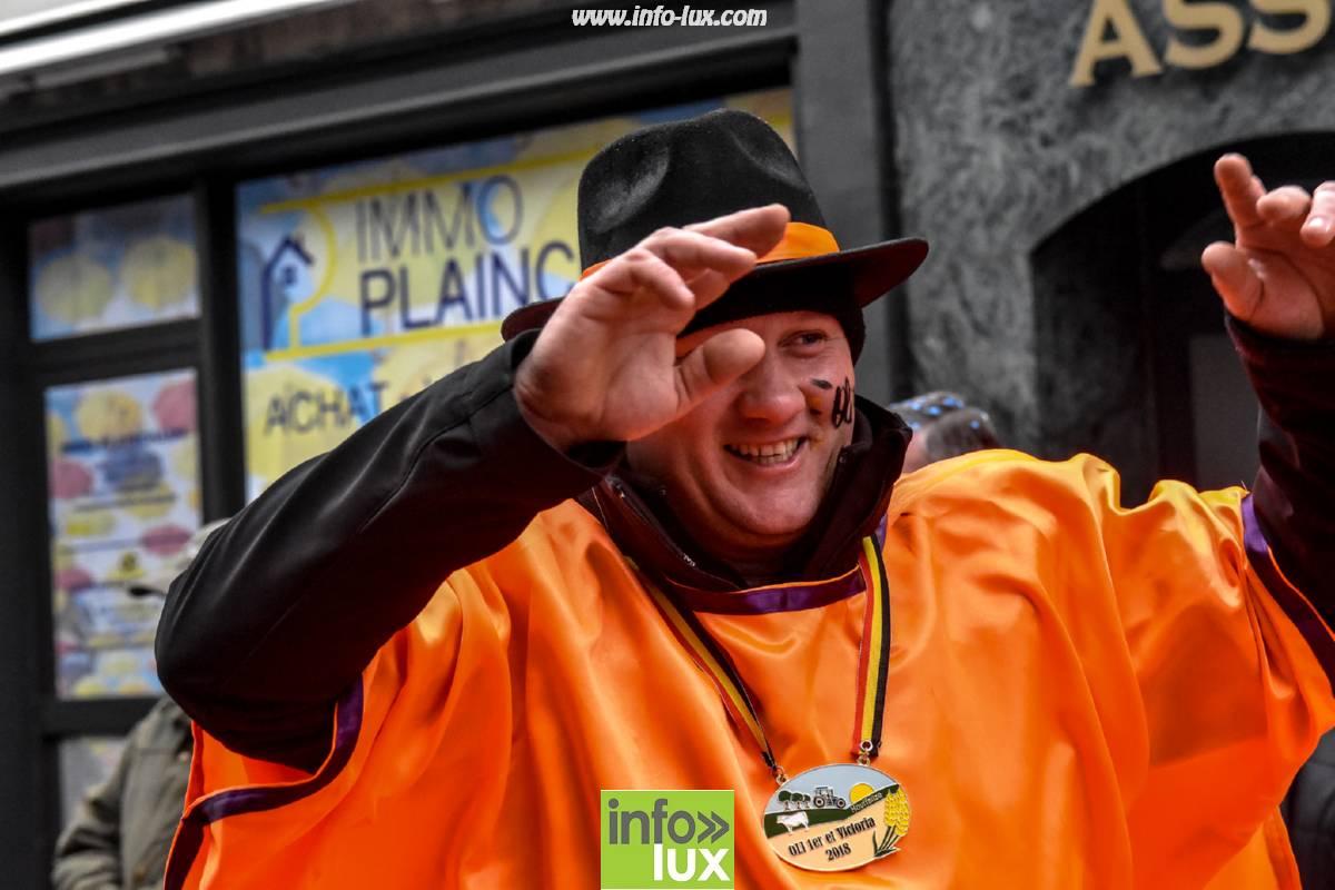 images/2019BastogneCarnaval/vincent/Carnaval-Bastogne3103