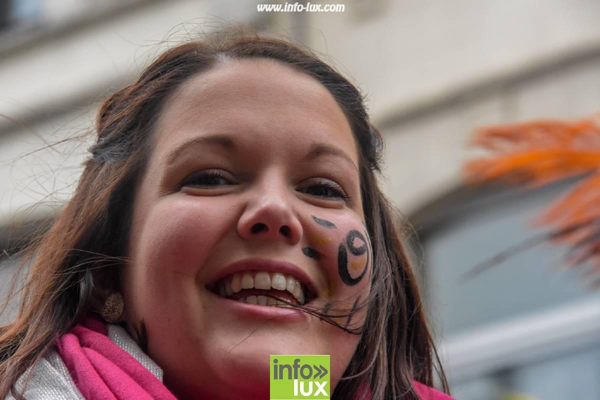 images/2019BastogneCarnaval/vincent/Carnaval-Bastogne3107