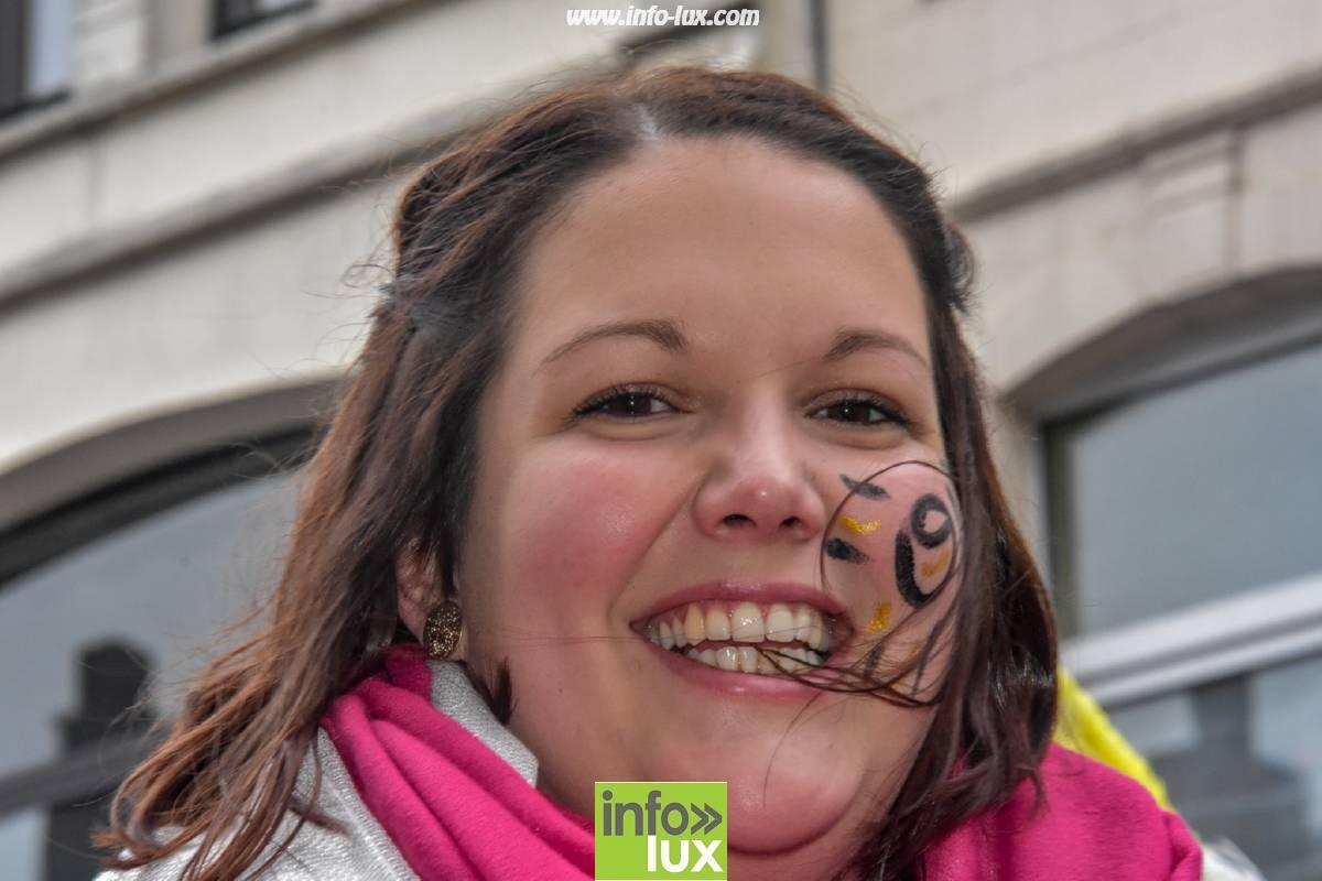 images/2019BastogneCarnaval/vincent/Carnaval-Bastogne3108