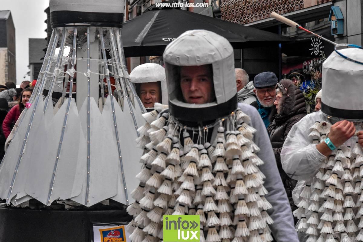 images/2019BastogneCarnaval/vincent/Carnaval-Bastogne3110