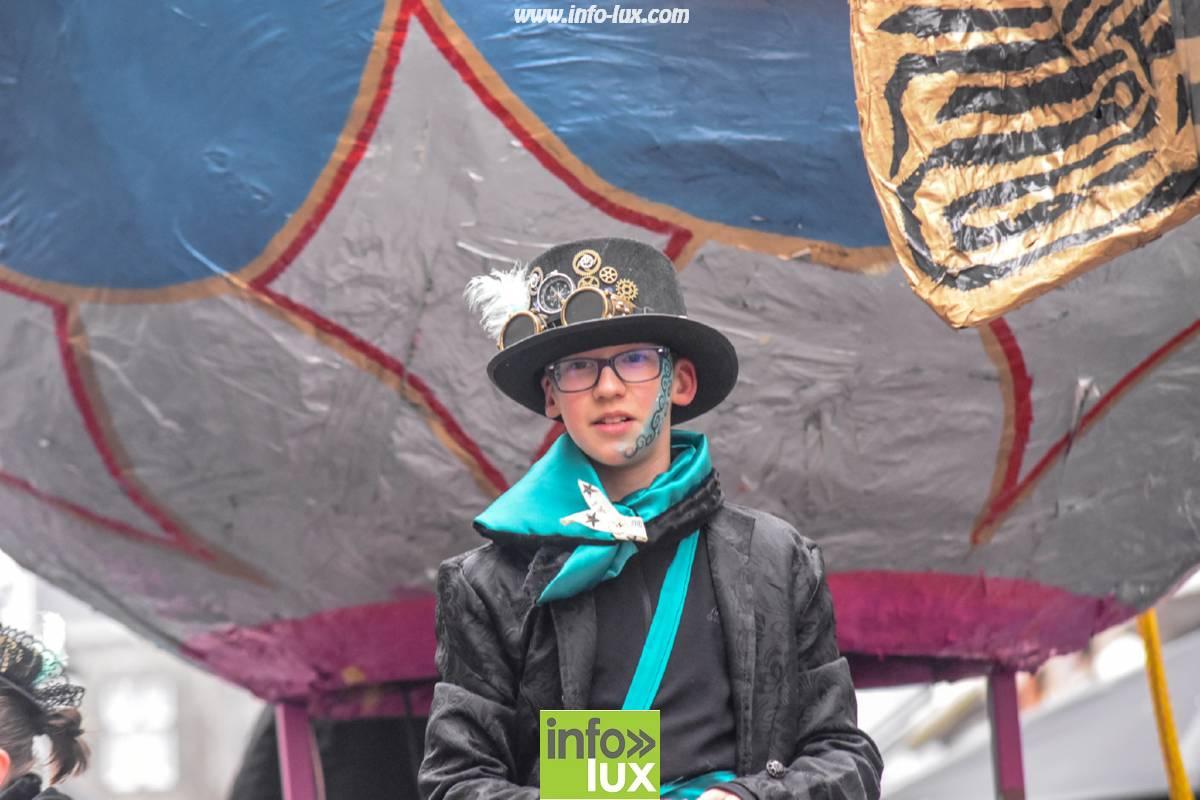 images/2019BastogneCarnaval/vincent/Carnaval-Bastogne3114