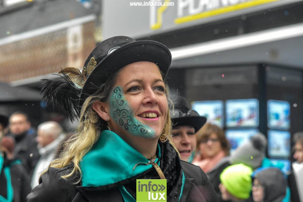 images/2019BastogneCarnaval/vincent/Carnaval-Bastogne3115