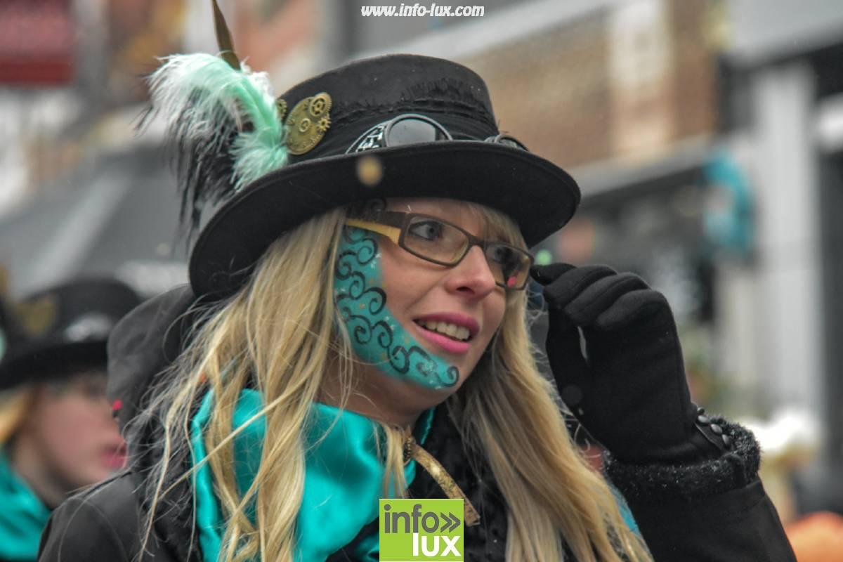 images/2019BastogneCarnaval/vincent/Carnaval-Bastogne3116
