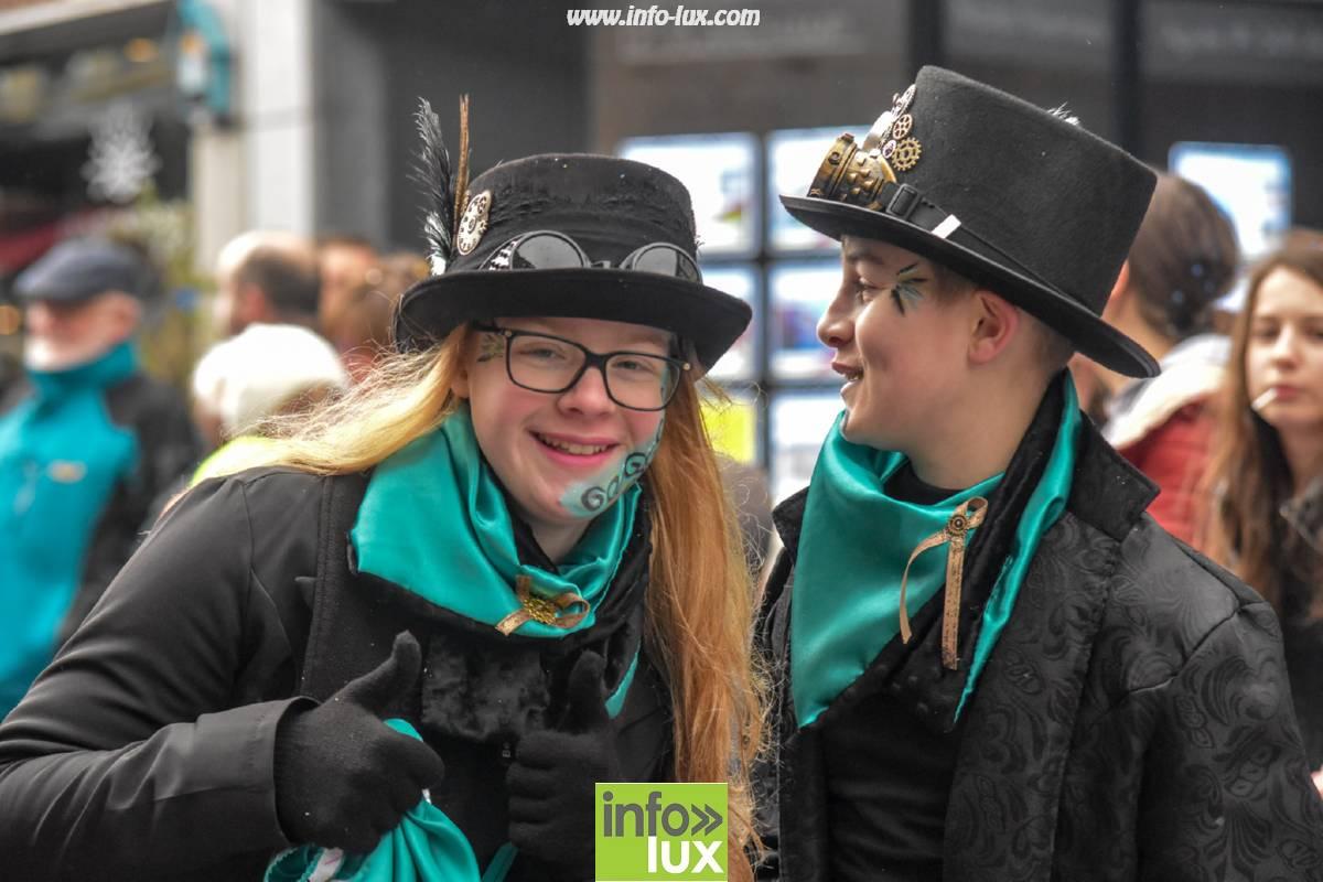 images/2019BastogneCarnaval/vincent/Carnaval-Bastogne3117