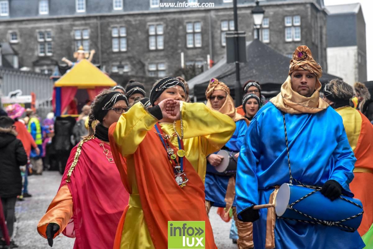 images/2019BastogneCarnaval/vincent/Carnaval-Bastogne3118