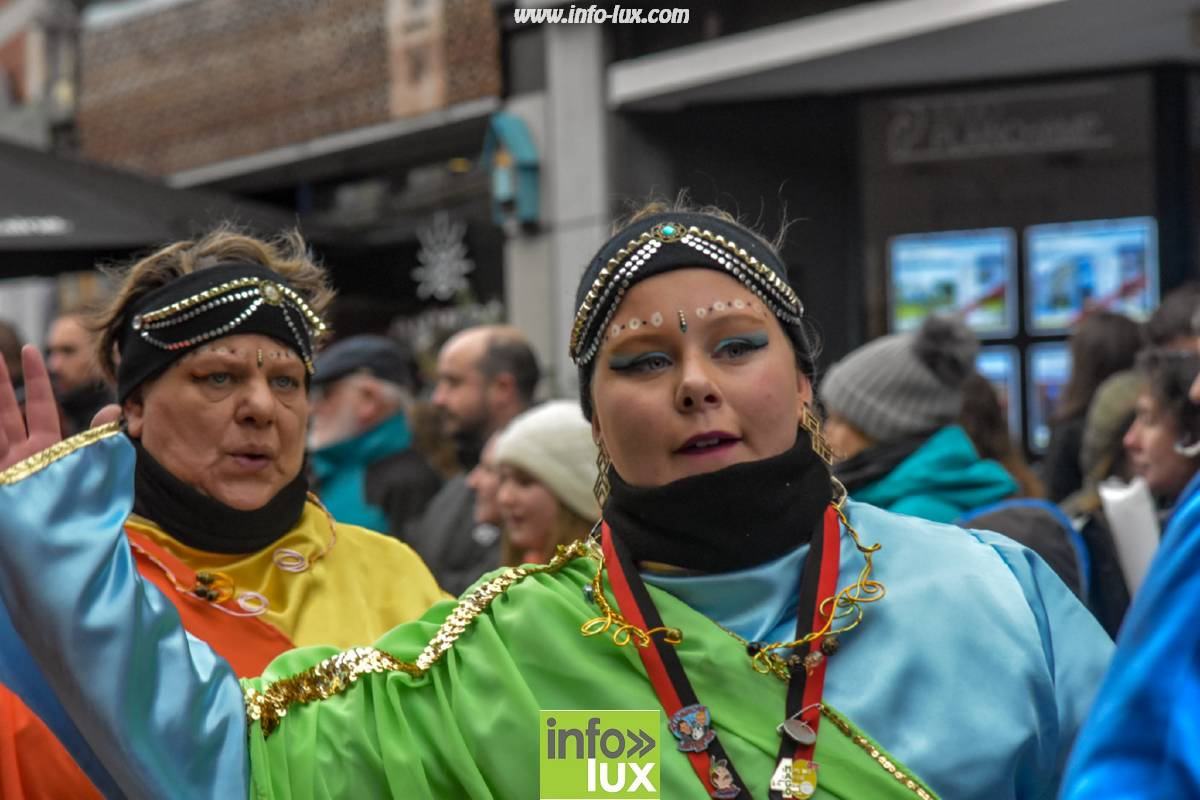 images/2019BastogneCarnaval/vincent/Carnaval-Bastogne3119