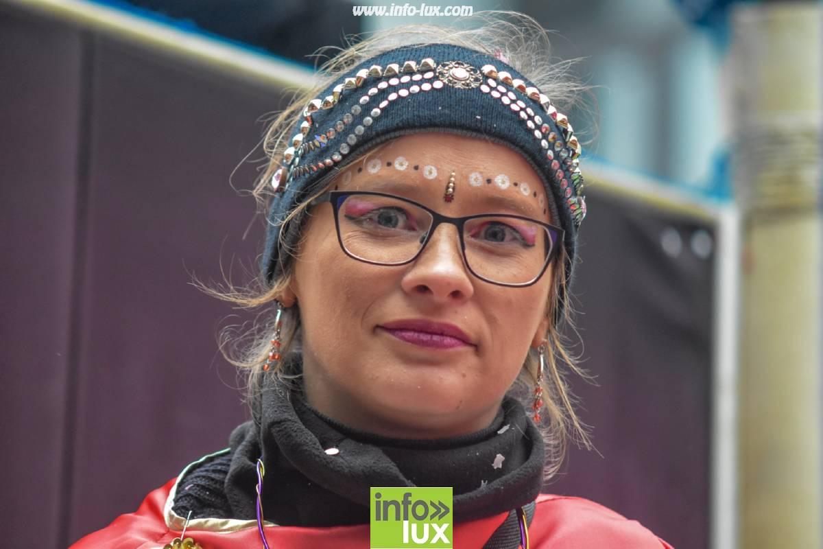 images/2019BastogneCarnaval/vincent/Carnaval-Bastogne3124