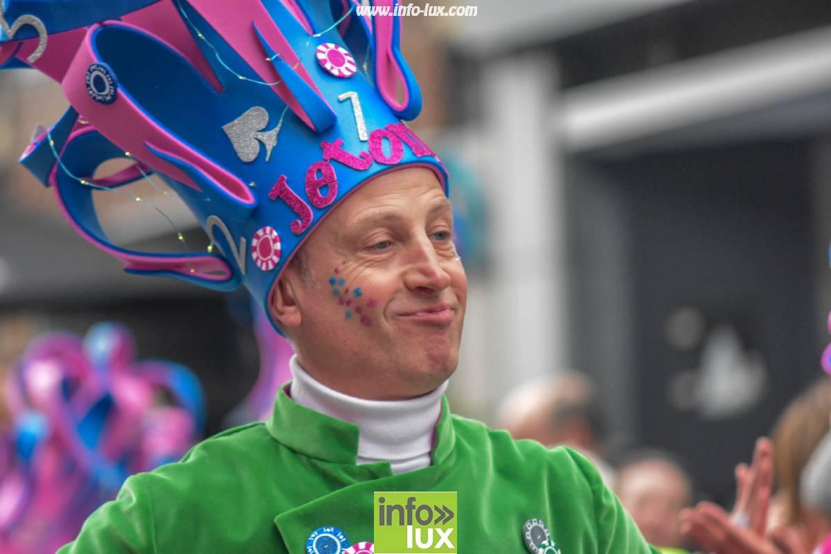 images/2019BastogneCarnaval/vincent/Carnaval-Bastogne3125