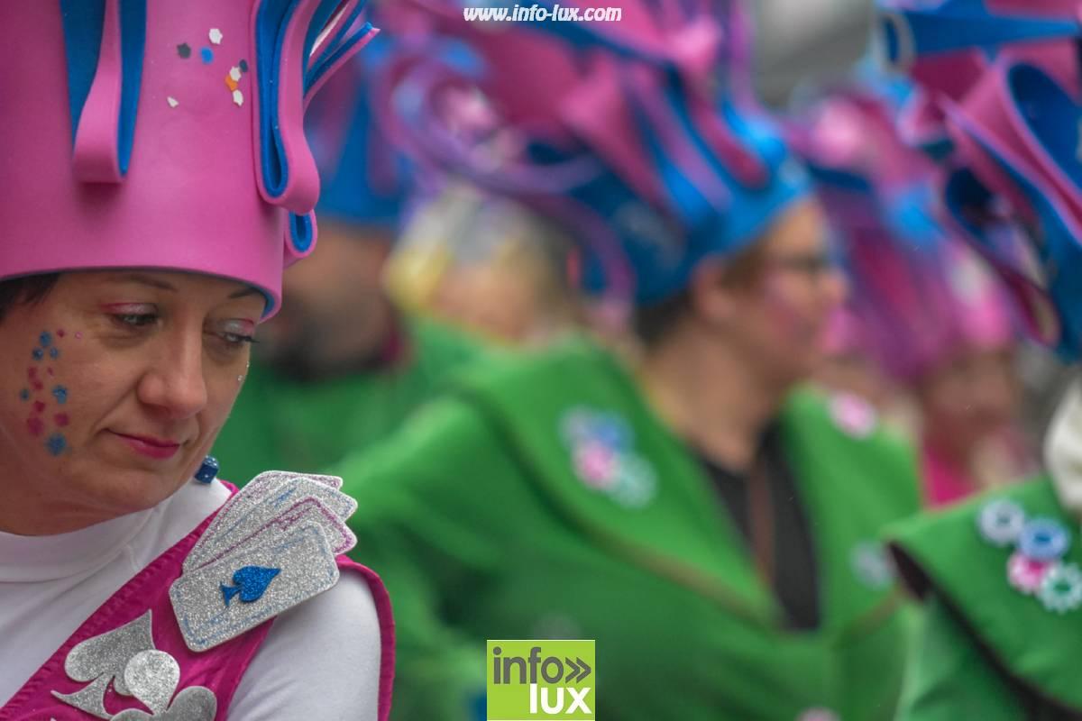images/2019BastogneCarnaval/vincent/Carnaval-Bastogne3128