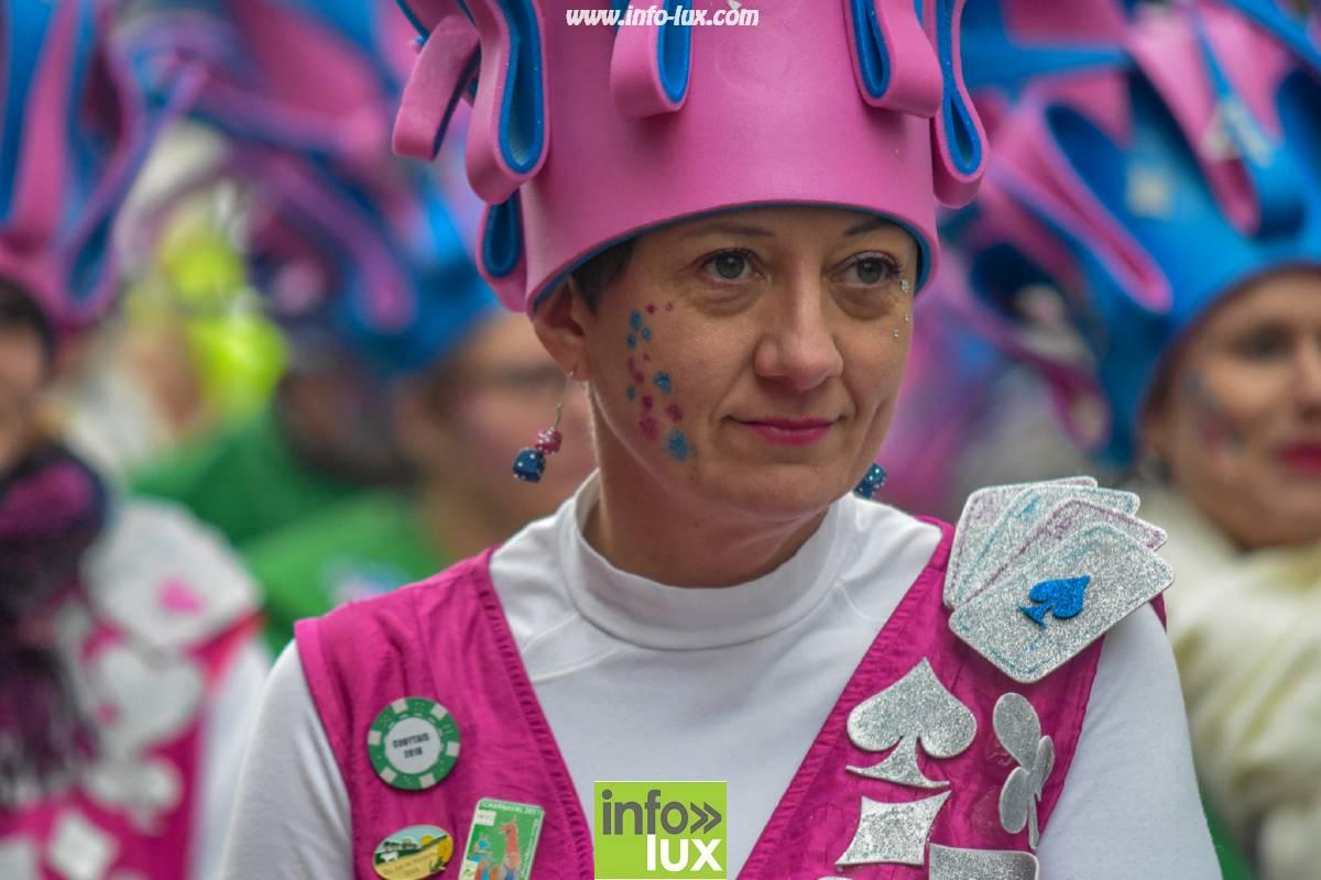 images/2019BastogneCarnaval/vincent/Carnaval-Bastogne3129