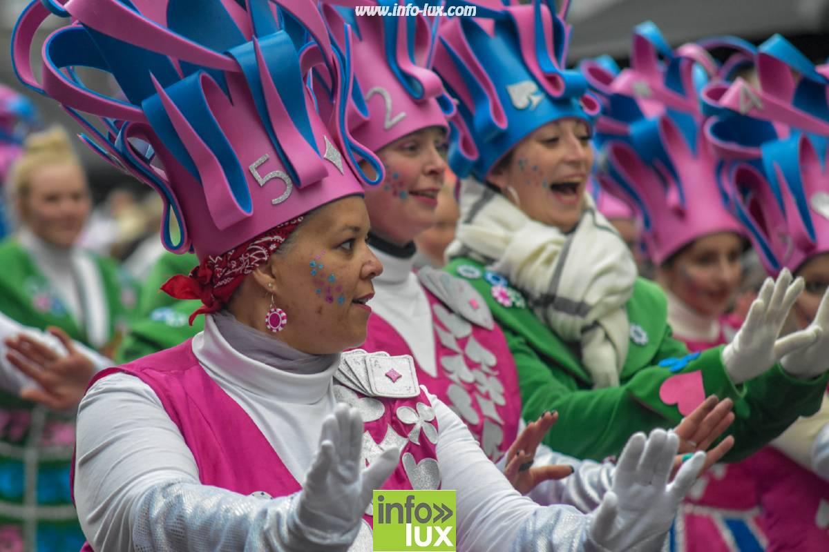 images/2019BastogneCarnaval/vincent/Carnaval-Bastogne3130