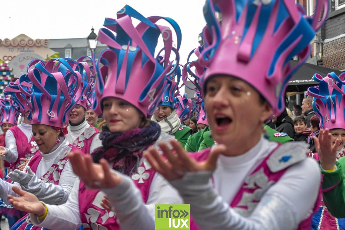 images/2019BastogneCarnaval/vincent/Carnaval-Bastogne3131