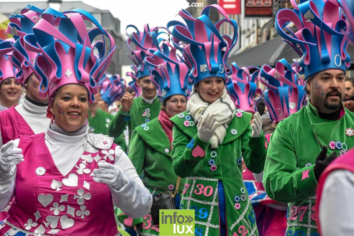 images/2019BastogneCarnaval/vincent/Carnaval-Bastogne3132
