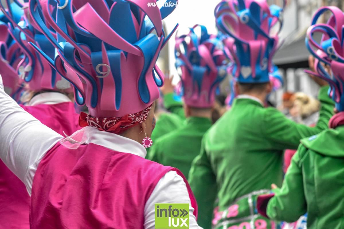 images/2019BastogneCarnaval/vincent/Carnaval-Bastogne3133