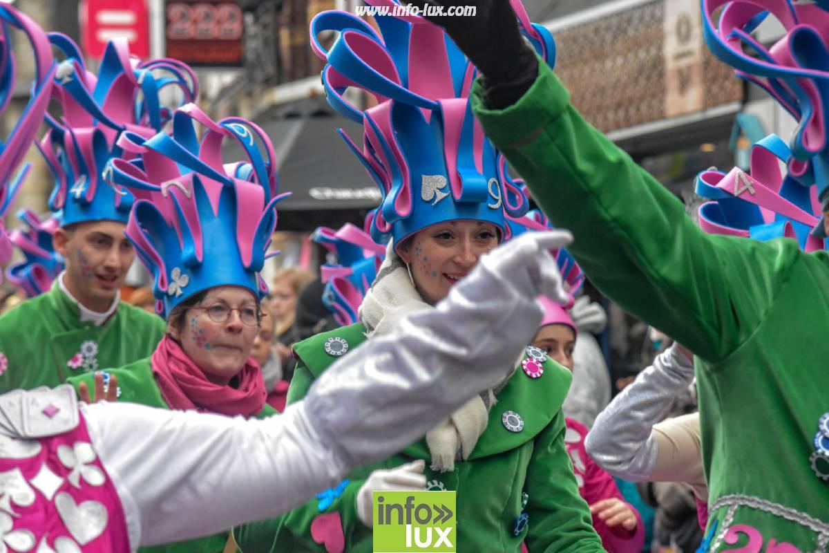 images/2019BastogneCarnaval/vincent/Carnaval-Bastogne3134
