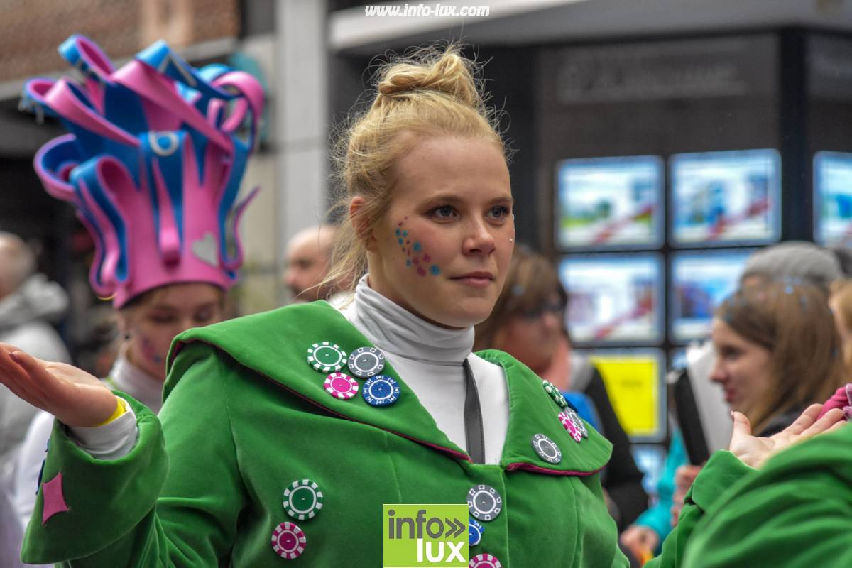 images/2019BastogneCarnaval/vincent/Carnaval-Bastogne3136