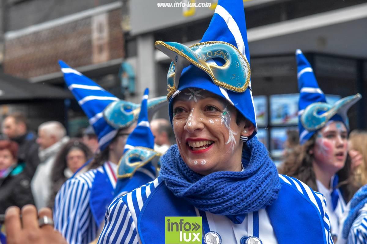 images/2019BastogneCarnaval/vincent/Carnaval-Bastogne3140