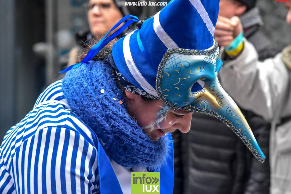 images/2019BastogneCarnaval/vincent/Carnaval-Bastogne3141