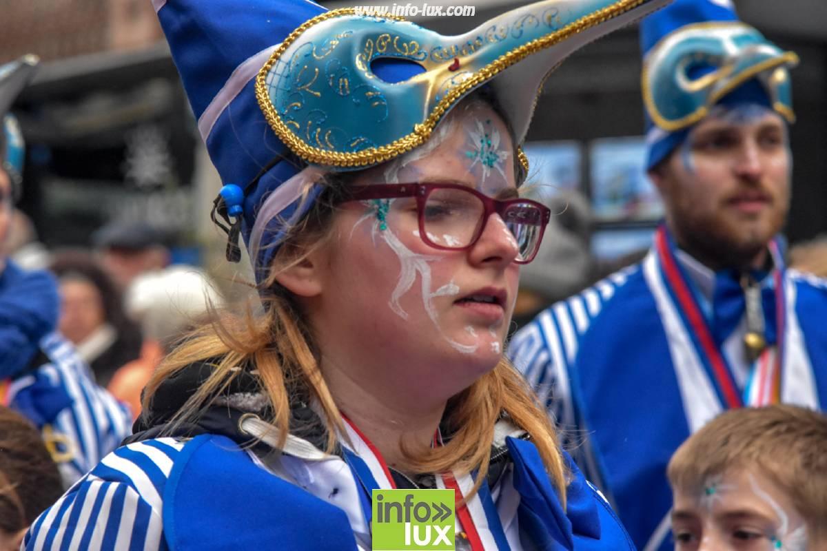 images/2019BastogneCarnaval/vincent/Carnaval-Bastogne3142