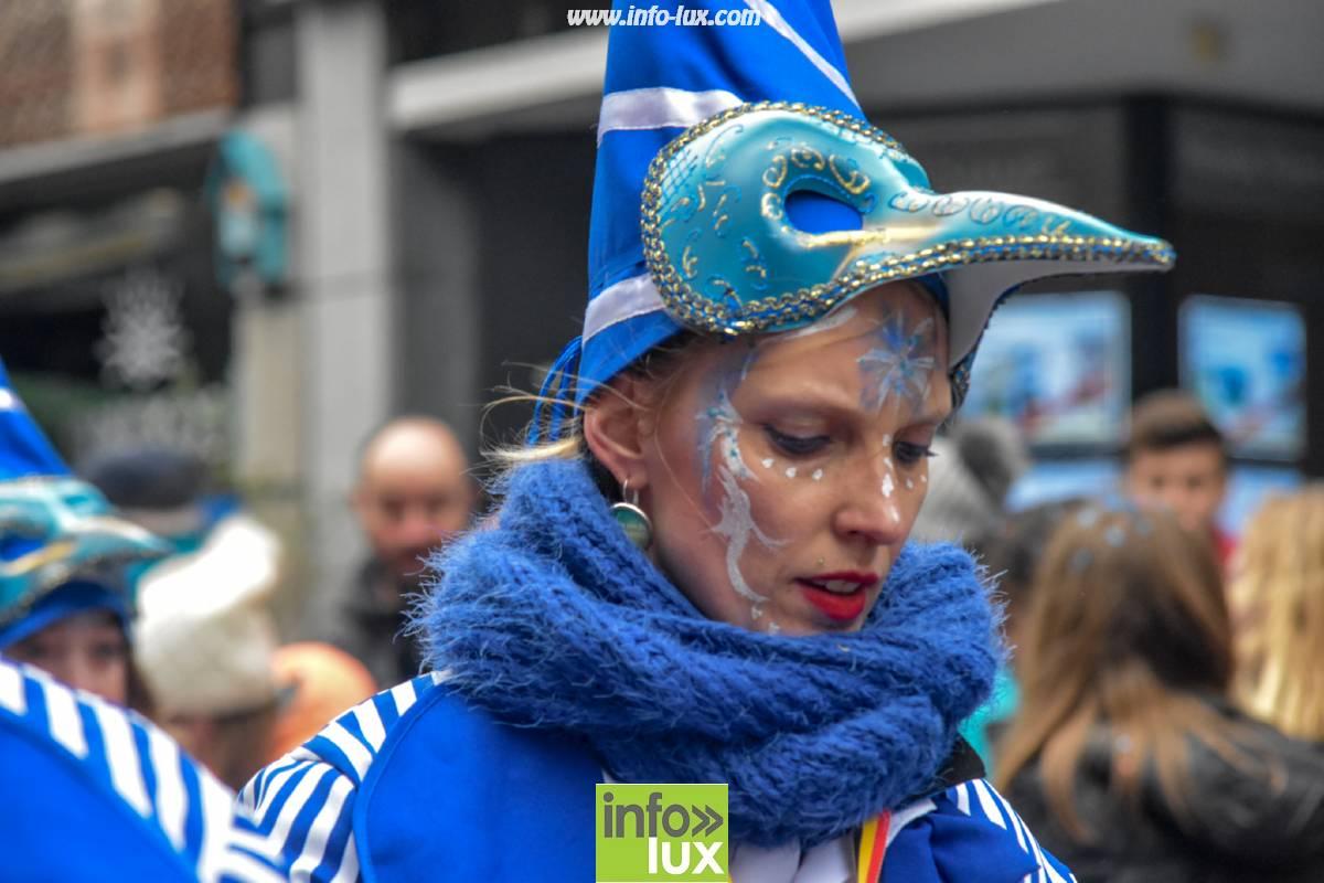 images/2019BastogneCarnaval/vincent/Carnaval-Bastogne3143