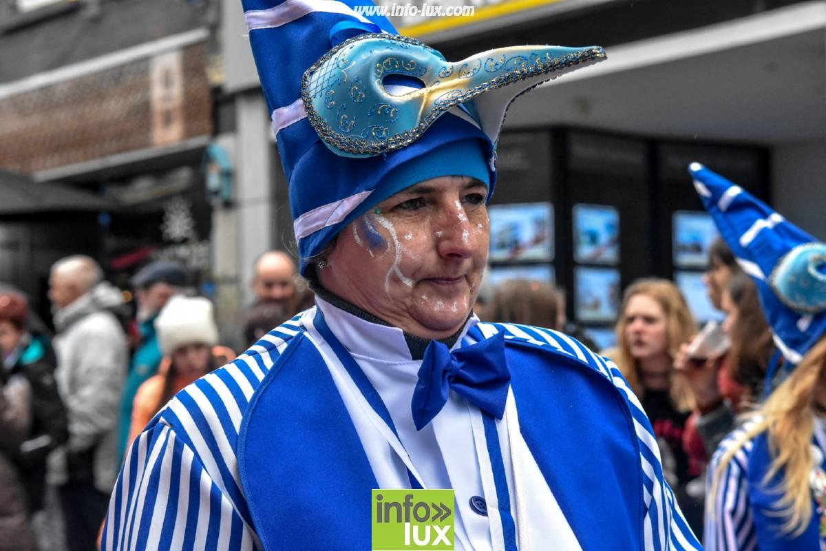 images/2019BastogneCarnaval/vincent/Carnaval-Bastogne3146