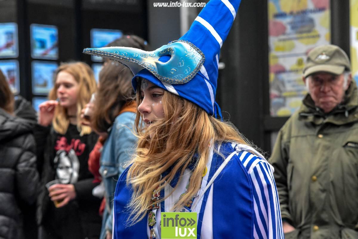 images/2019BastogneCarnaval/vincent/Carnaval-Bastogne3147