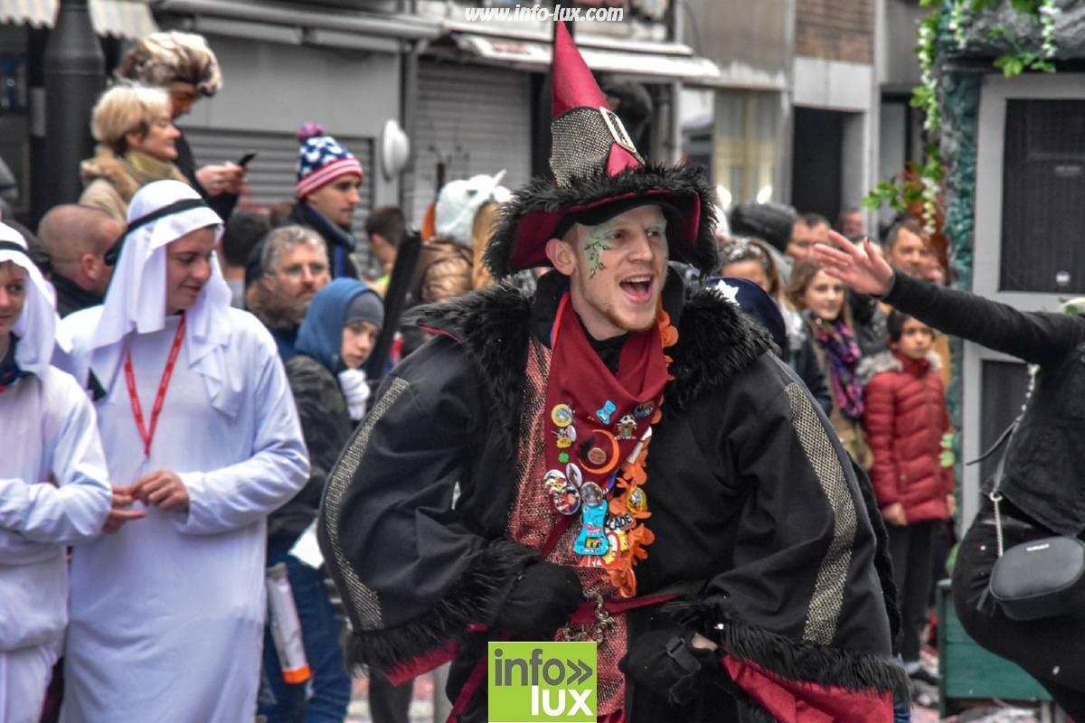 images/2019BastogneCarnaval/vincent/Carnaval-Bastogne3150