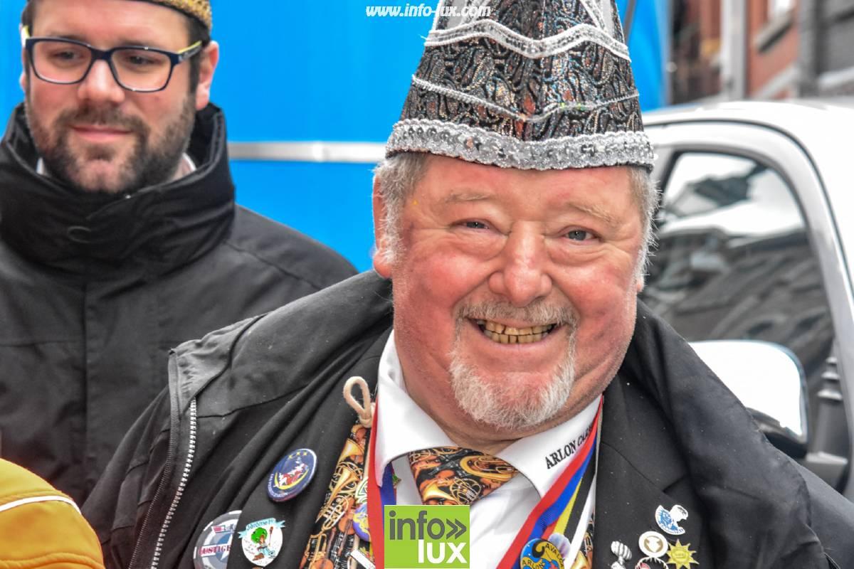 images/2019BastogneCarnaval/vincent/Carnaval-Bastogne3152
