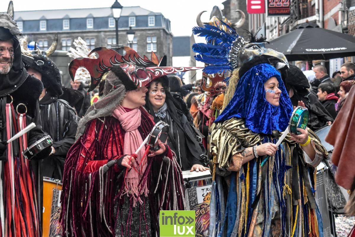 images/2019BastogneCarnaval/vincent/Carnaval-Bastogne3153