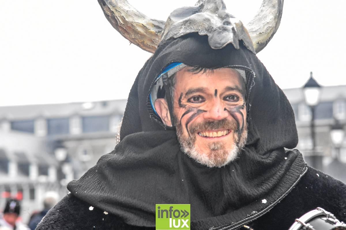images/2019BastogneCarnaval/vincent/Carnaval-Bastogne3154