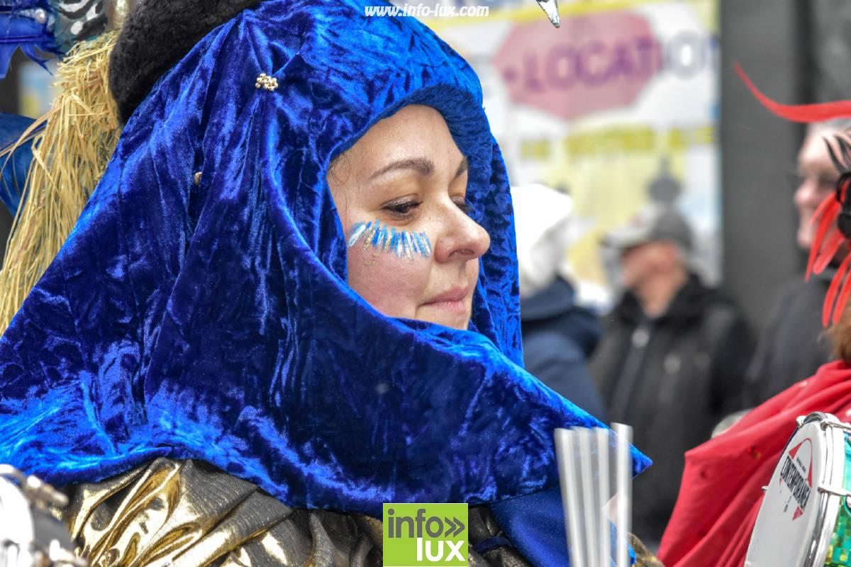 images/2019BastogneCarnaval/vincent/Carnaval-Bastogne3156