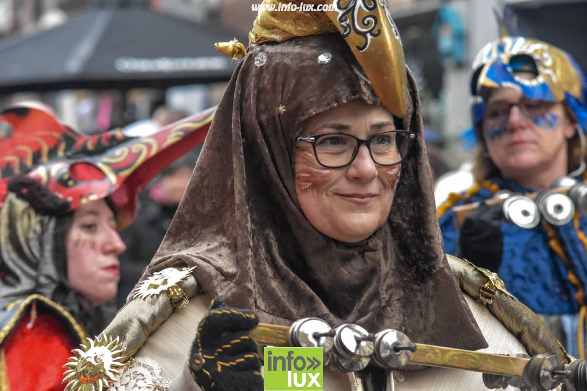 images/2019BastogneCarnaval/vincent/Carnaval-Bastogne3158
