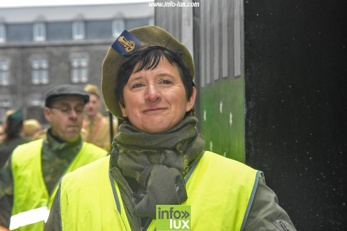 images/2019BastogneCarnaval/vincent/Carnaval-Bastogne3159