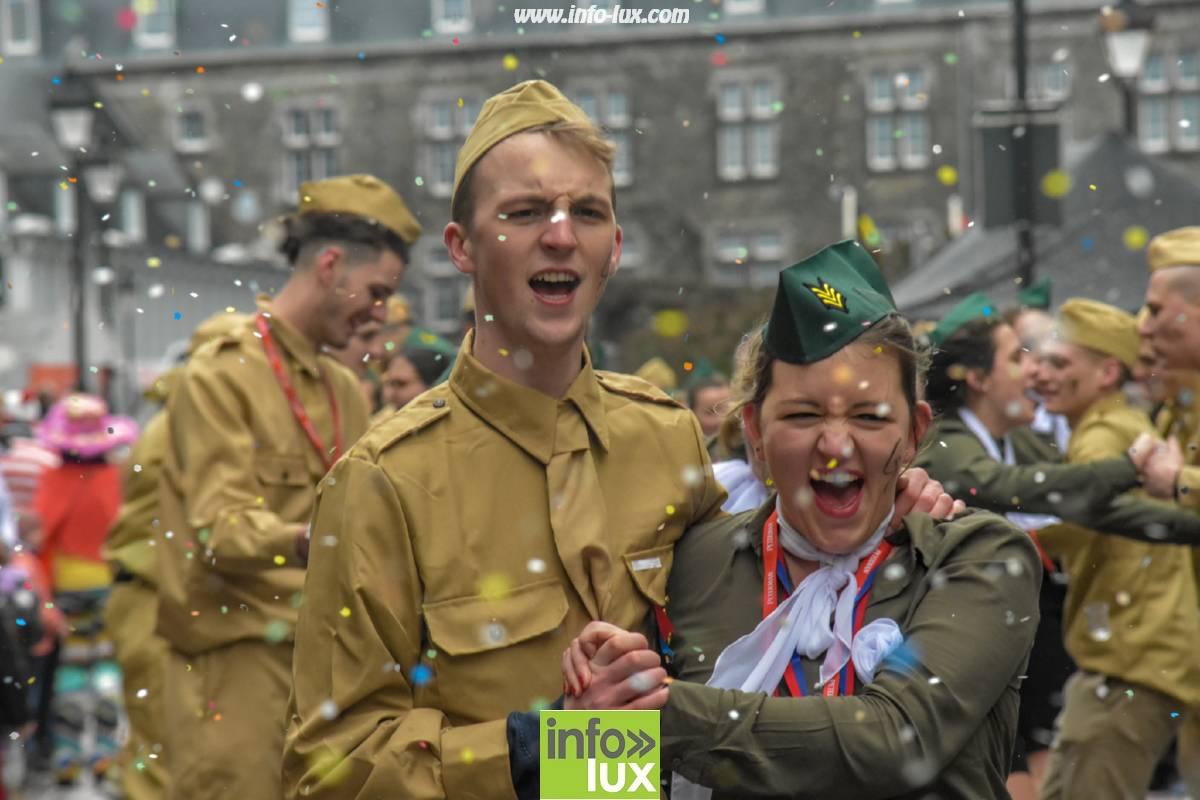 images/2019BastogneCarnaval/vincent/Carnaval-Bastogne3160