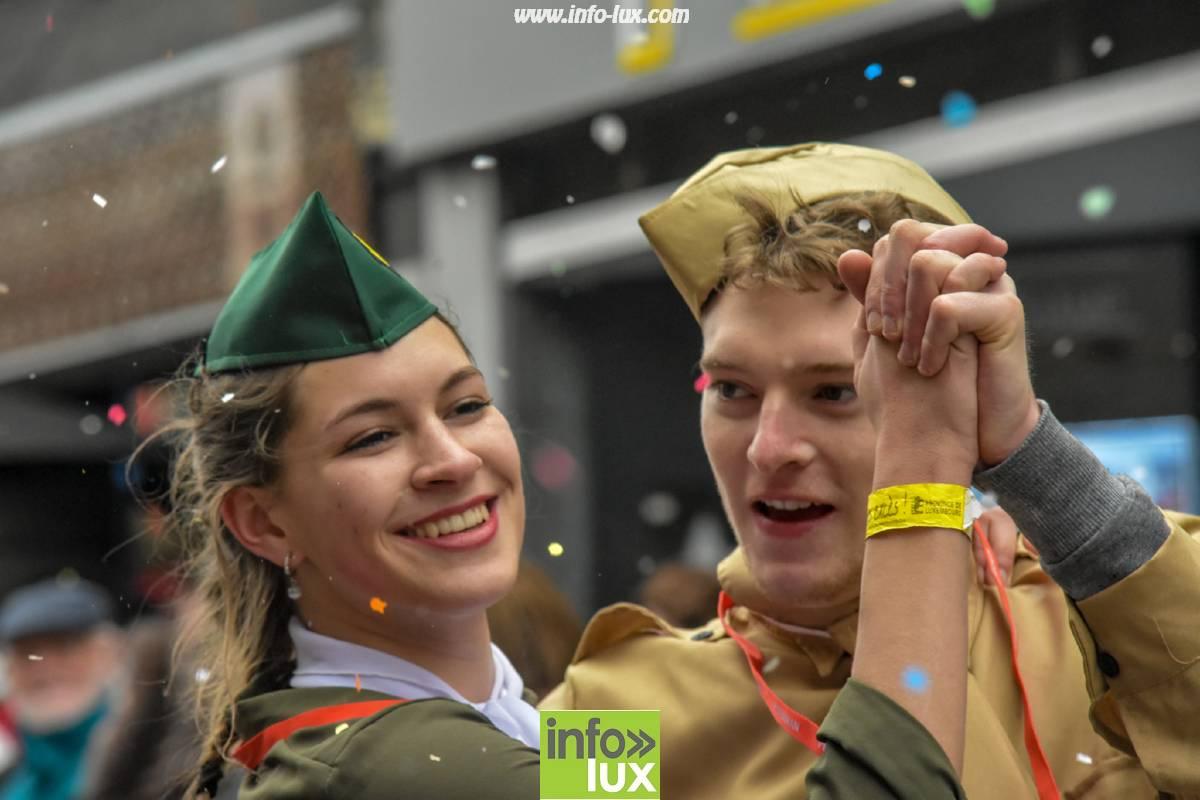 images/2019BastogneCarnaval/vincent/Carnaval-Bastogne3164
