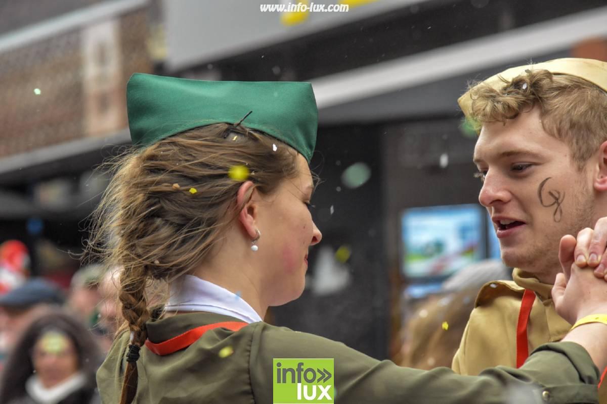 images/2019BastogneCarnaval/vincent/Carnaval-Bastogne3165