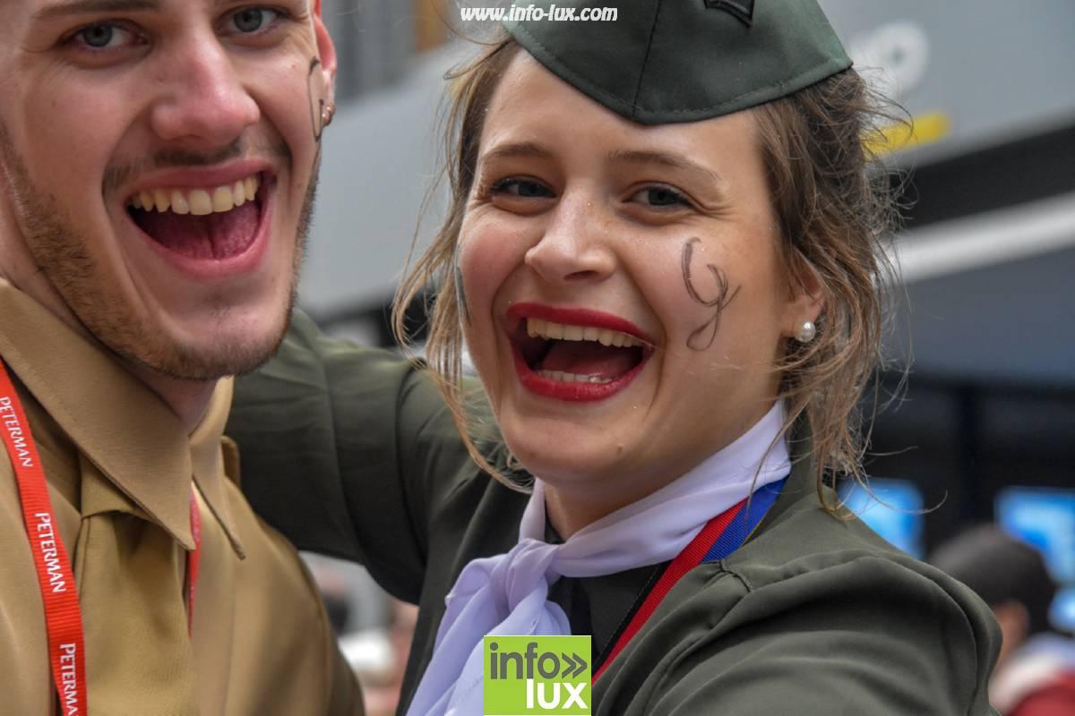 images/2019BastogneCarnaval/vincent/Carnaval-Bastogne3169