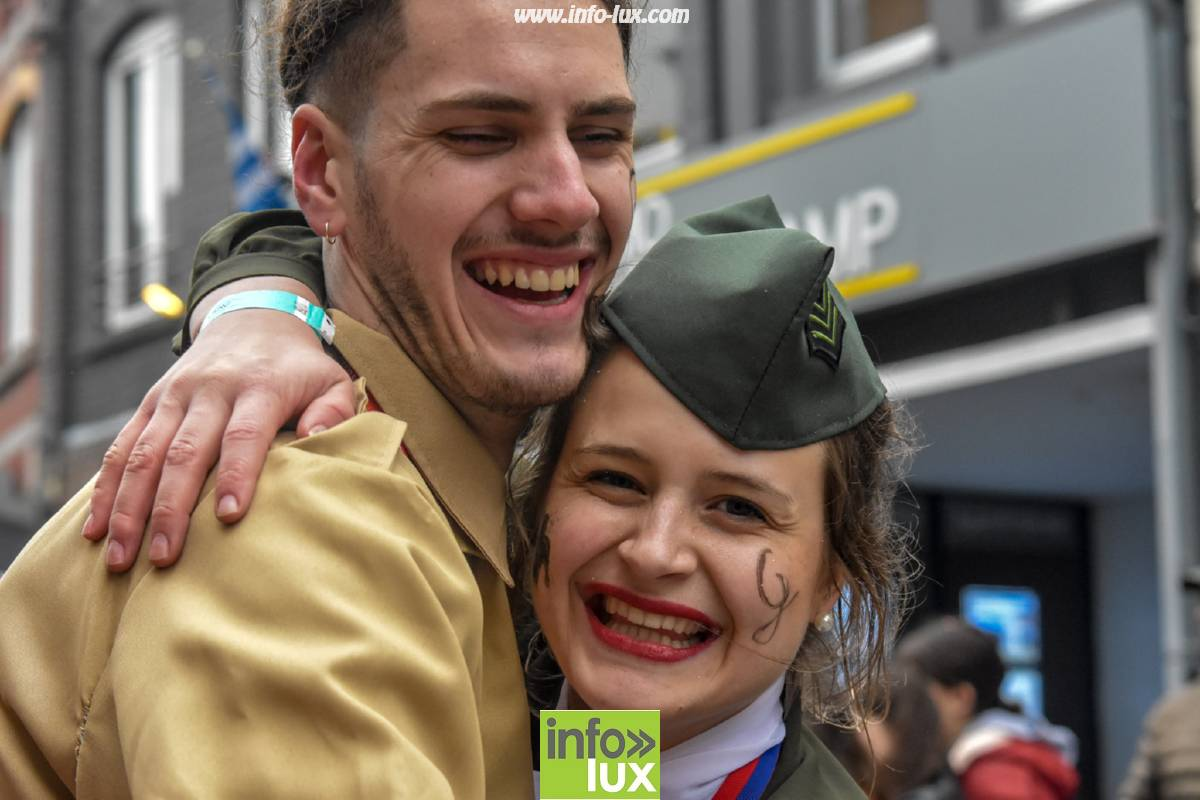 images/2019BastogneCarnaval/vincent/Carnaval-Bastogne3170