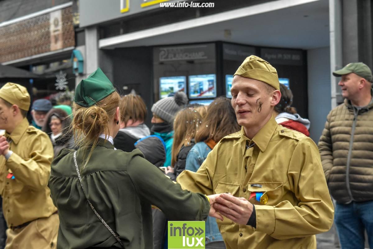 images/2019BastogneCarnaval/vincent/Carnaval-Bastogne3171