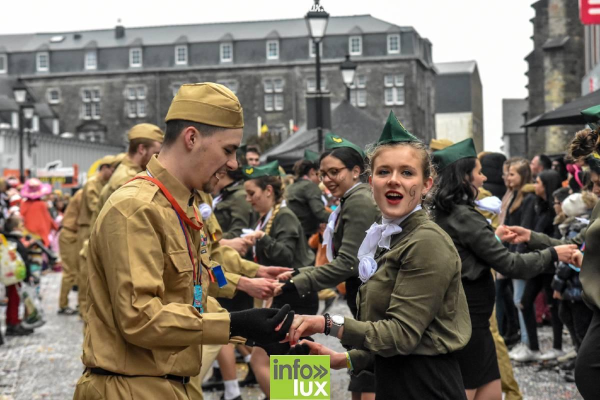 images/2019BastogneCarnaval/vincent/Carnaval-Bastogne3172