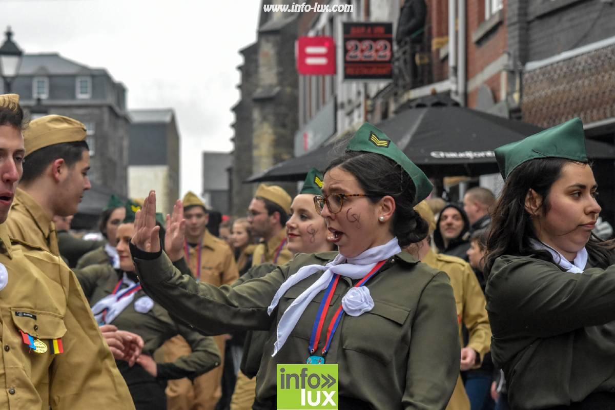 images/2019BastogneCarnaval/vincent/Carnaval-Bastogne3173