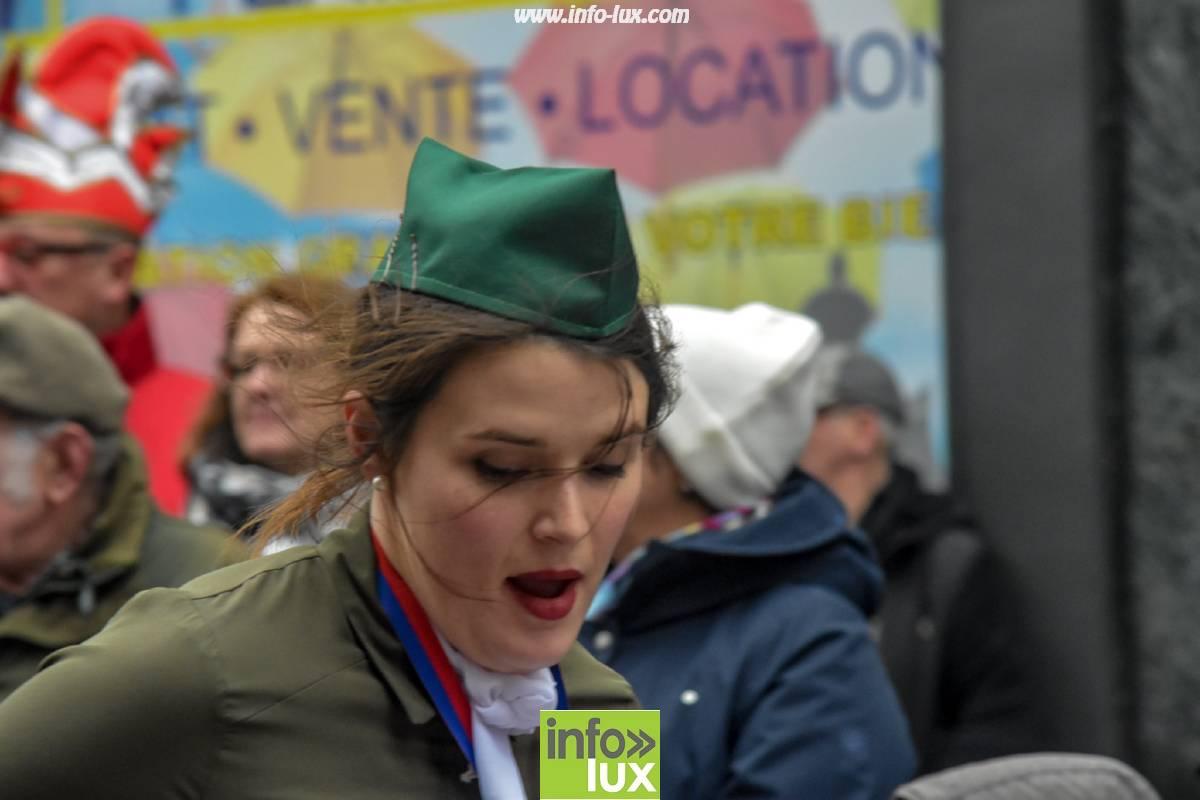 images/2019BastogneCarnaval/vincent/Carnaval-Bastogne3175