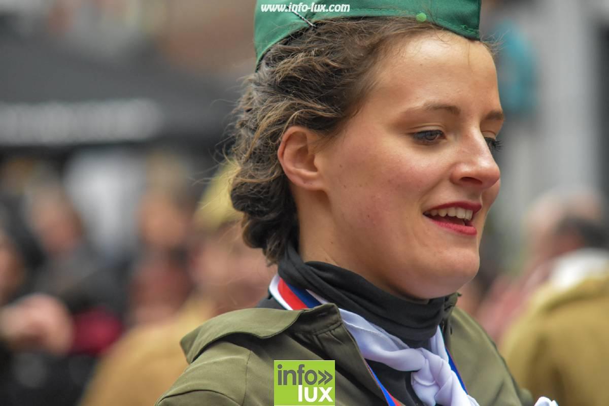 images/2019BastogneCarnaval/vincent/Carnaval-Bastogne3176