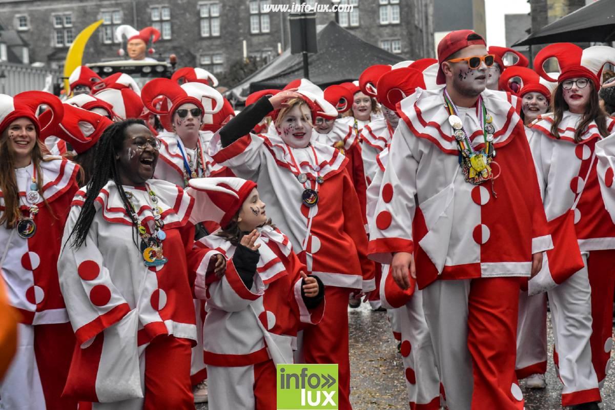 images/2019BastogneCarnaval/vincent/Carnaval-Bastogne3178